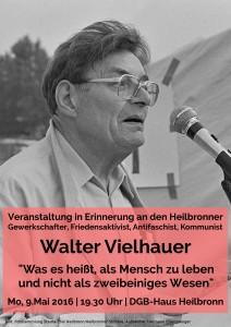VA-Walter-Vielhauer-Front-212x300