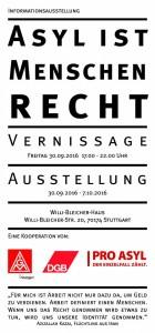 Einladung_Asyl-Ausstellung_2
