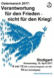 Deckblatt3-001